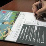 COMIENZA APLICACIÓN DE LA PRIMERA ENCUESTA DE SALUD MENTAL UNIVERSITARIA