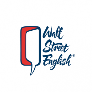 Wall Street English Institute