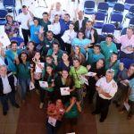 Abrió convocatoria interna para FDI Línea Emprendimiento Estudiantil 2019