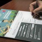 UC Temuco Pone Foco en la Salud Mental con Diversas Acciones