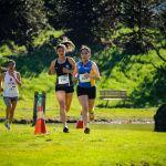 UC Temuco se prepara para enfrentar finales nacionales del deporte universitario
